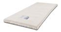 Time-Out-Smaragd-Topmatras